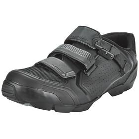 Shimano SH-ME5L - Chaussures - noir